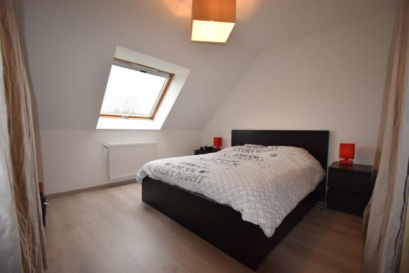 Vente maison / villa St lo 234000€ - Photo 8
