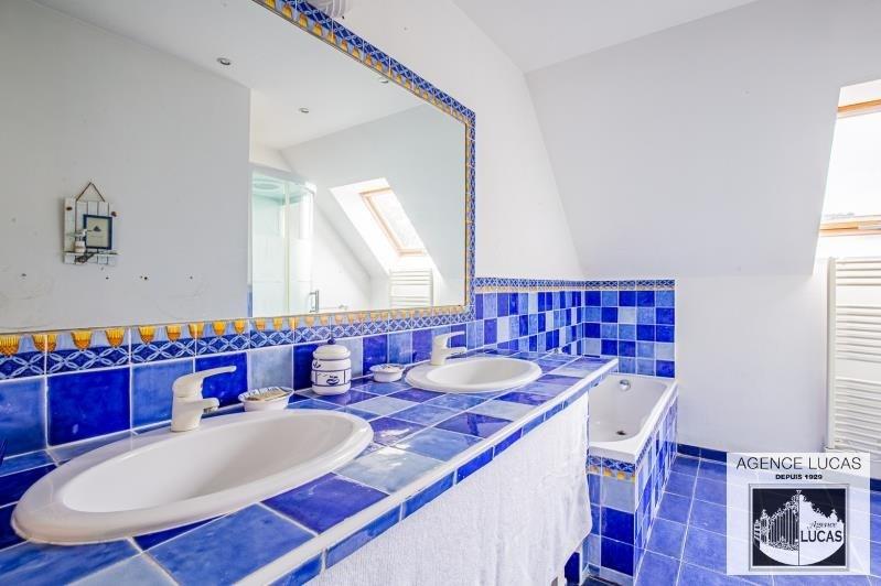 Vente de prestige maison / villa Verrieres le buisson 1450000€ - Photo 10