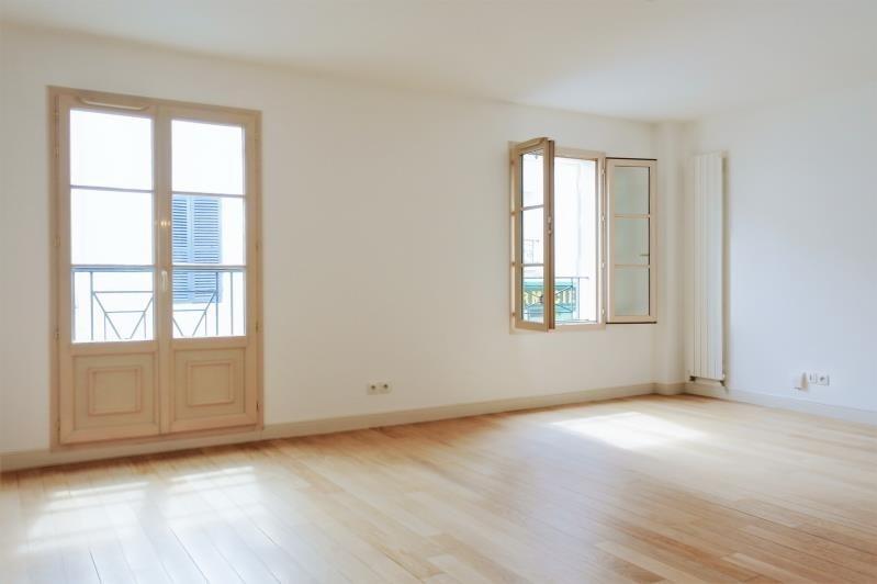 Vente de prestige maison / villa Garches 890000€ - Photo 1
