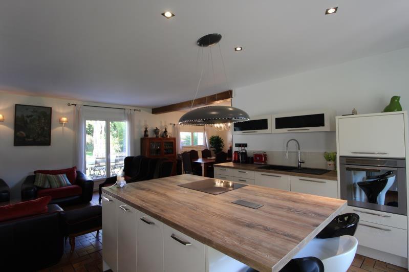 Vente maison / villa Verneuil-sur-vienne 320000€ - Photo 3