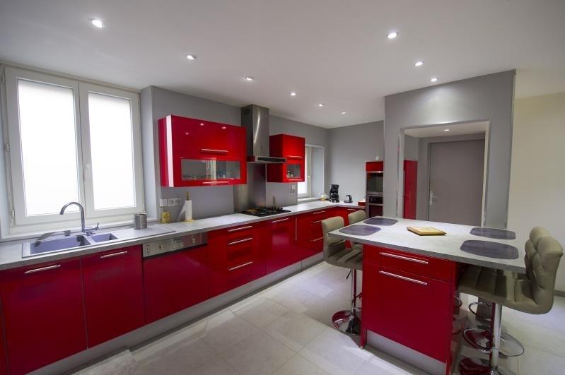 Vendita casa Pacy sur eure 349000€ - Fotografia 6