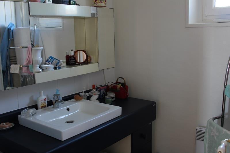 Vente maison / villa Clohars carnoet 171150€ - Photo 7