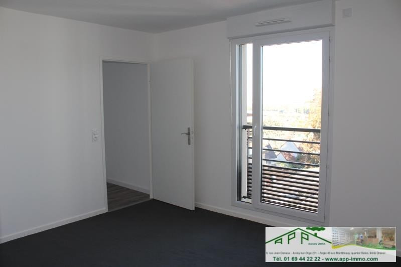 Location appartement Juvisy sur orge 770€ CC - Photo 6