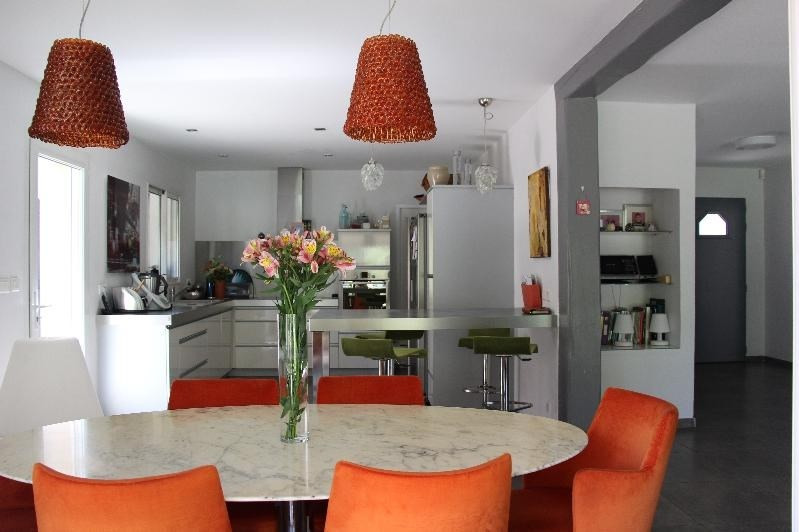 Vente maison / villa Valence 483000€ - Photo 4