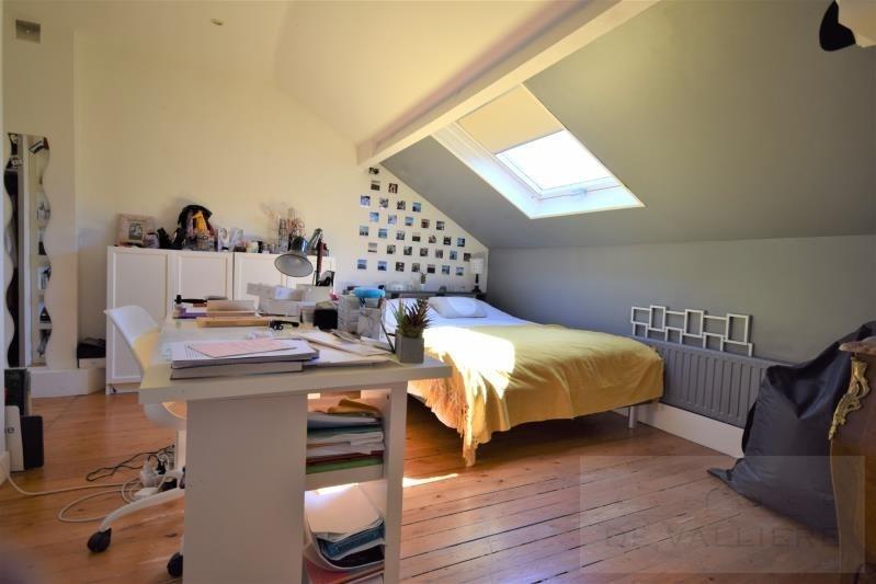 Vente de prestige maison / villa Nanterre 1300000€ - Photo 13