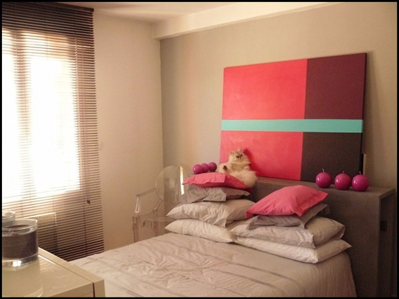 Rental apartment Aix en provence 930€ CC - Picture 8
