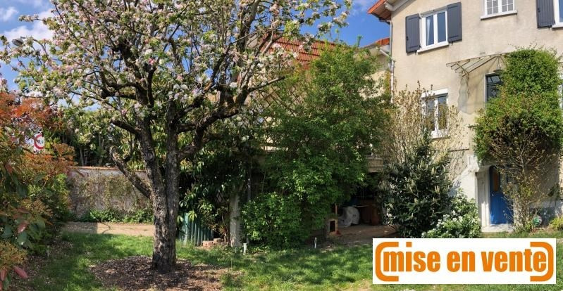 Sale house / villa Bry sur marne 699000€ - Picture 6