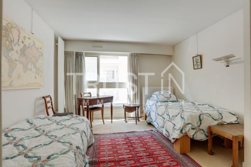 Vente de prestige appartement Paris 15ème 2800000€ - Photo 7