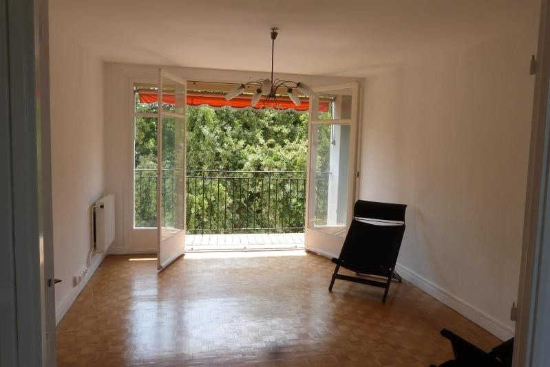 Location appartement Billere 600€ CC - Photo 1