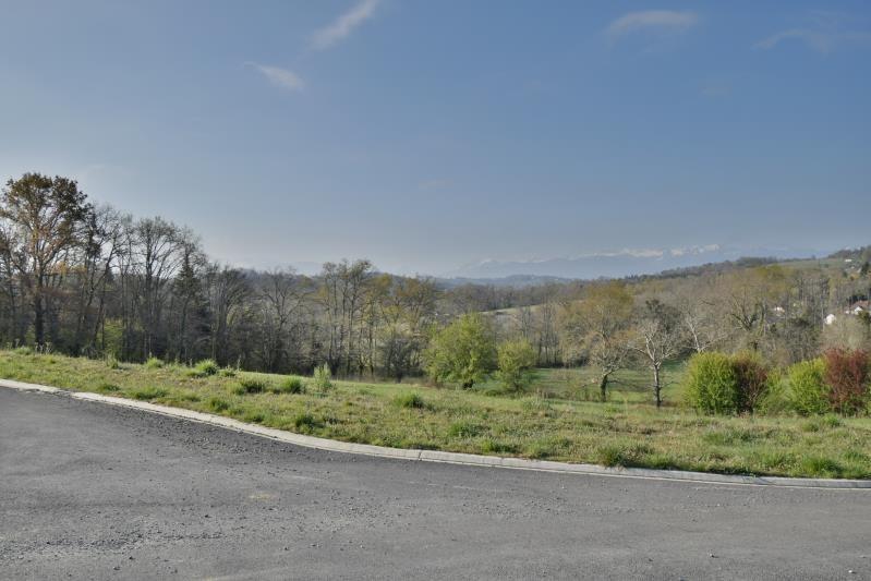Vente terrain Gan 69000€ - Photo 3