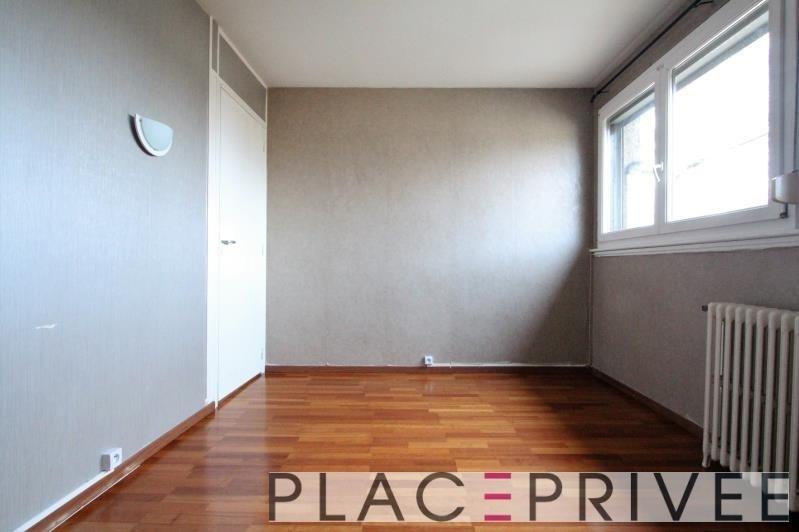 Vente maison / villa Vandoeuvre les nancy 145000€ - Photo 7