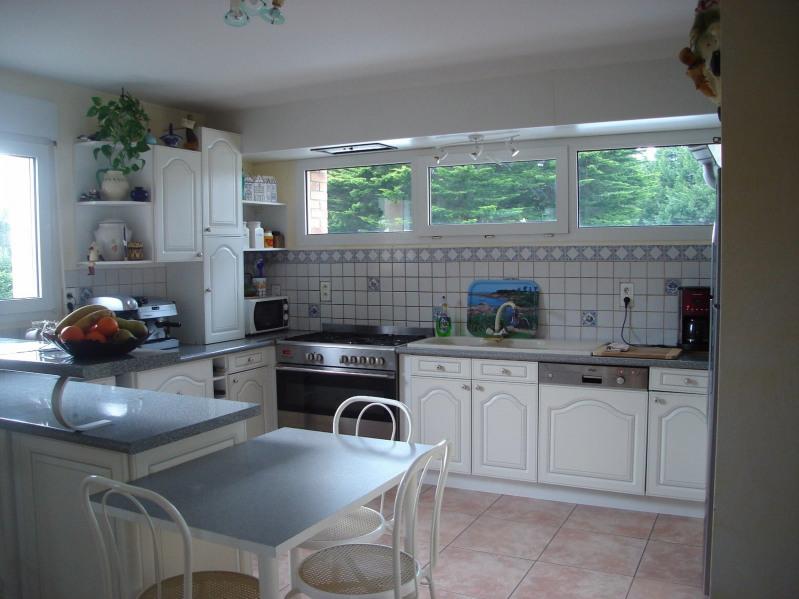 Deluxe sale house / villa Erdeven 714000€ - Picture 7