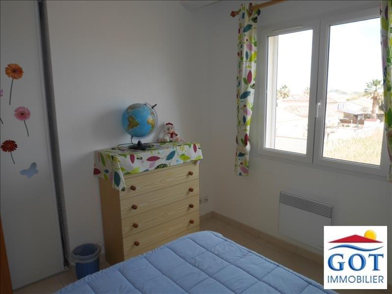Verkoop  huis Ste marie 349000€ - Foto 9