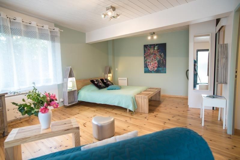 Vente appartement Arcachon 275000€ - Photo 2