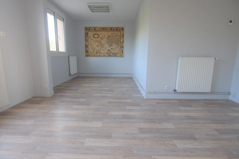 Sale apartment Le mans 87500€ - Picture 3