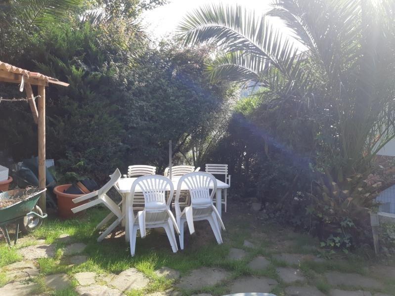 Vente appartement Biriatou 215000€ - Photo 3