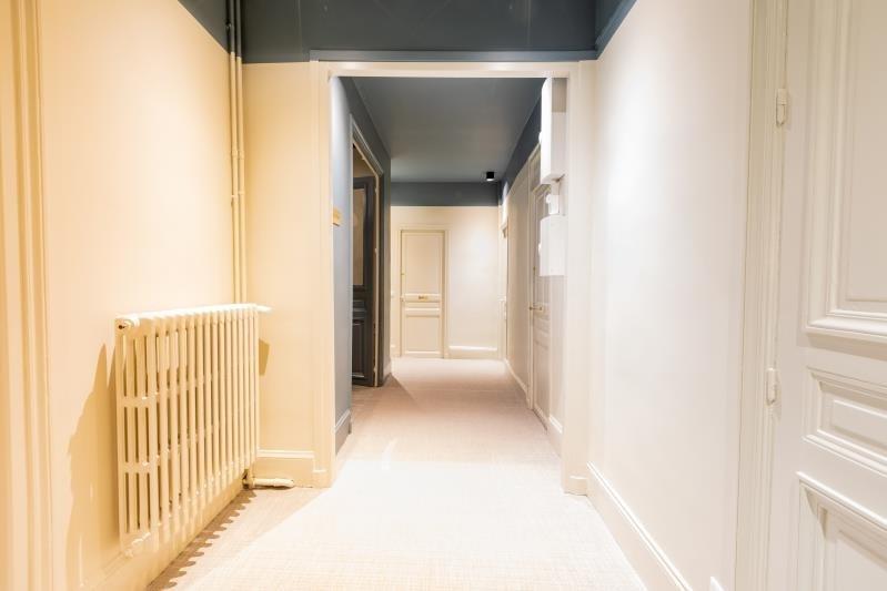 Rental empty room/storage Caen 410€ HT/HC - Picture 4