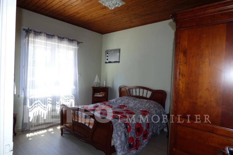 Vente maison / villa La tranche sur mer 417900€ - Photo 10