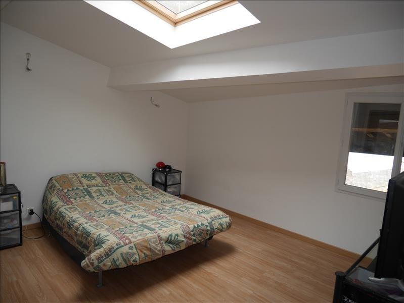 Revenda casa Torreilles 306000€ - Fotografia 7