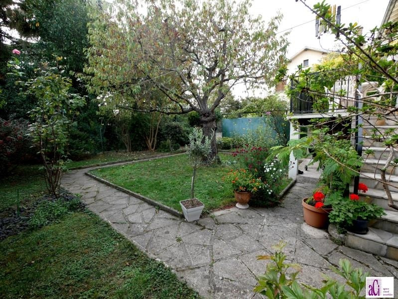 Vente maison / villa L hay les roses 582000€ - Photo 5