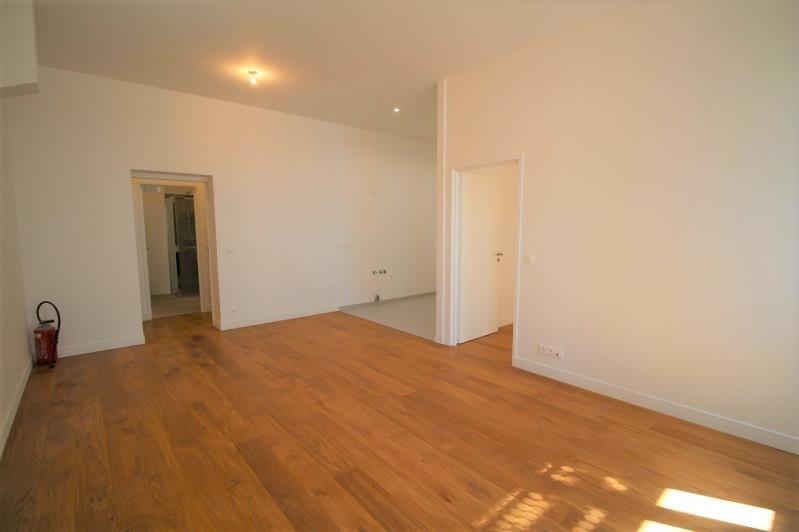 Vente appartement Paris 19ème 680000€ - Photo 2