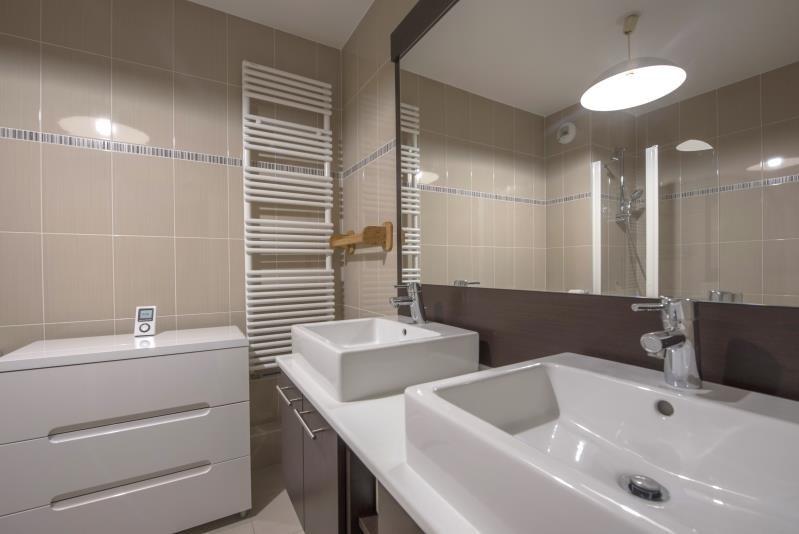 Vente de prestige appartement St cloud 940000€ - Photo 9