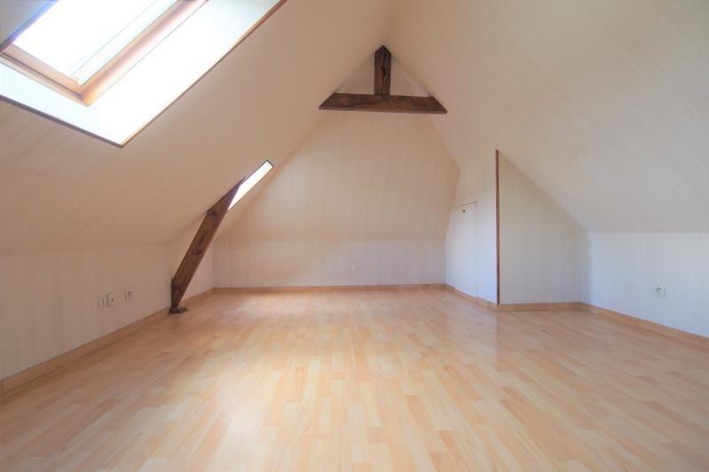 Vente maison / villa Le mans 119900€ - Photo 3
