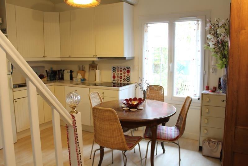 Vente maison / villa Colombes 675000€ - Photo 3