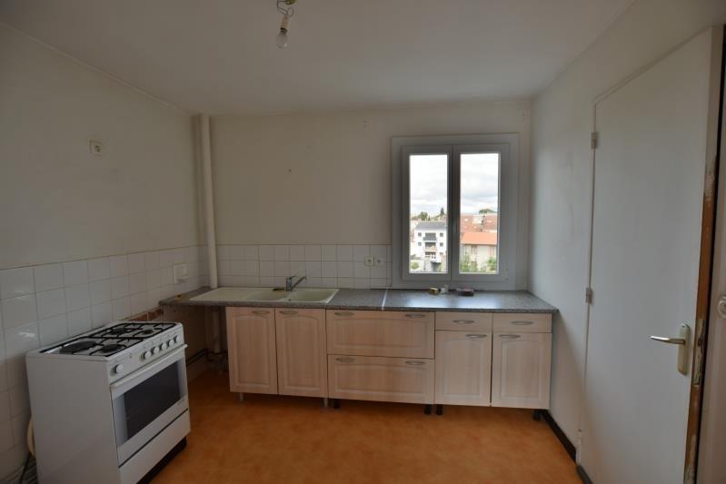 Venta  apartamento Pau 98000€ - Fotografía 3