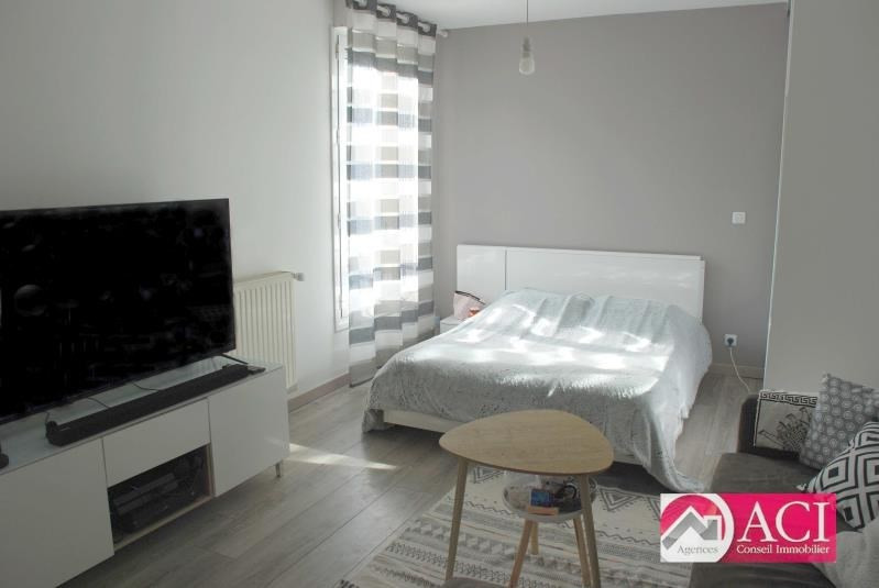 Vente maison / villa Groslay 396000€ - Photo 4