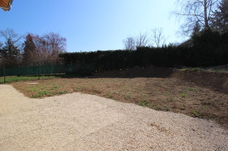 Sale house / villa La roche sur foron 375000€ - Picture 7