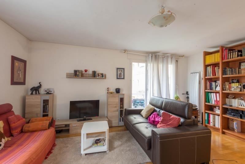Vente appartement Savigny sur orge 165000€ - Photo 2