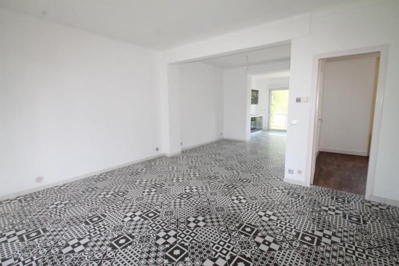 Sale house / villa Bois le roi 299000€ - Picture 5