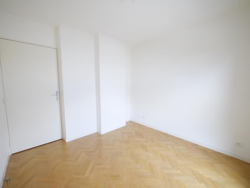 Vente appartement Bois d arcy 249800€ - Photo 4
