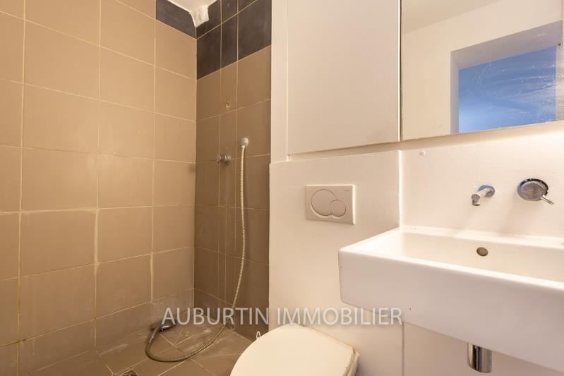 Revenda apartamento Paris 18ème 460000€ - Fotografia 5