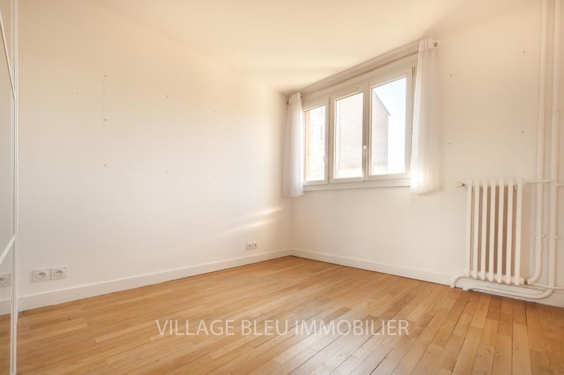 Vente appartement Bois colombes 438 500€ - Photo 4