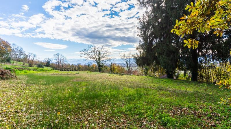 Vente terrain Andoins 84700€ - Photo 4