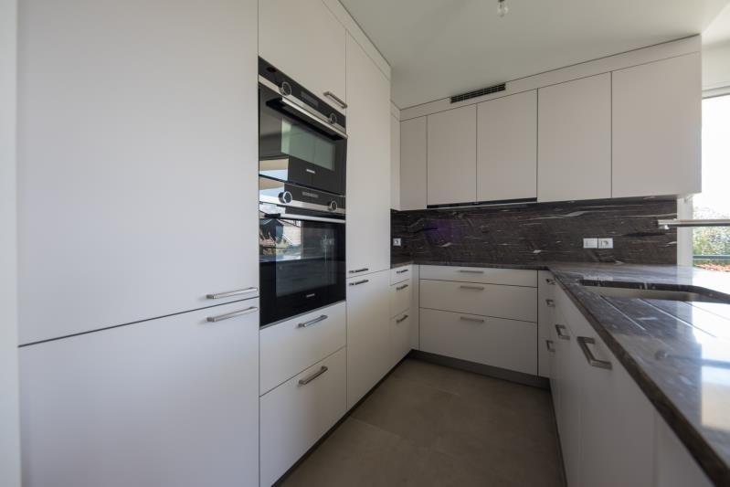 Vente appartement Annecy le vieux 615000€ - Photo 3