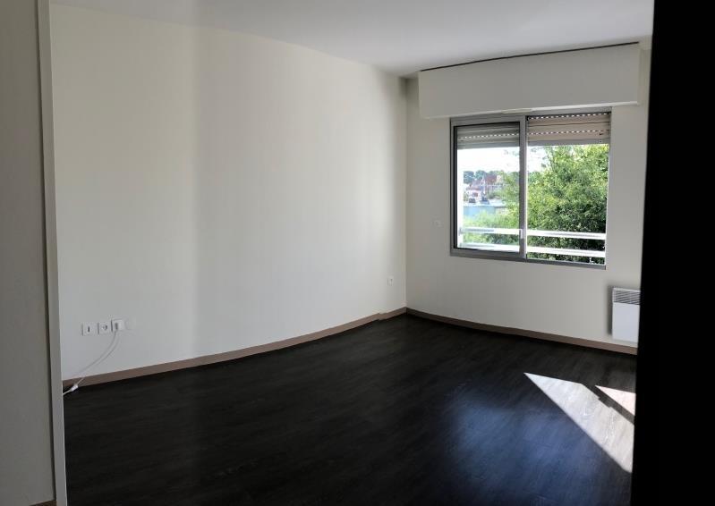 Venta  apartamento Arcachon 181900€ - Fotografía 5