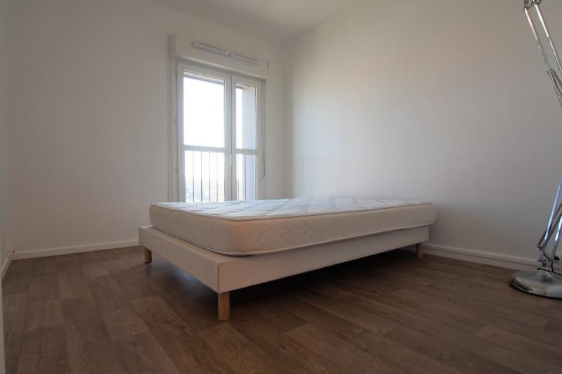 Sale apartment Le mans 64 400€ - Picture 3