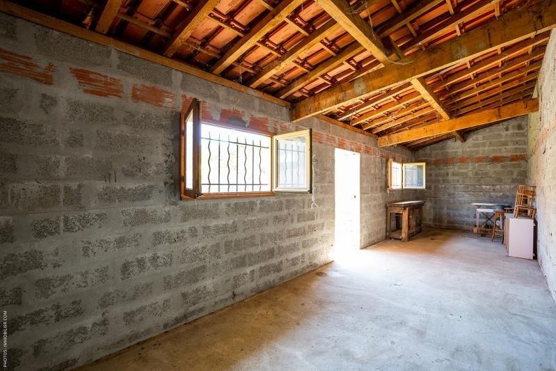 Sale house / villa Pessac 321000€ - Picture 6