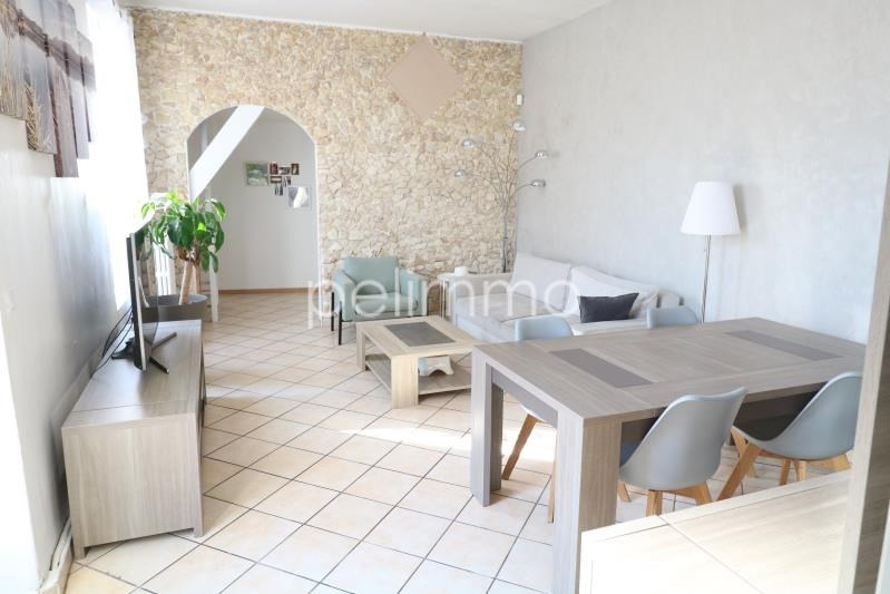 Sale house / villa Salon de provence 283 500€ - Picture 4