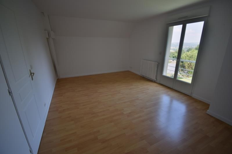 Sale house / villa Nay 250000€ - Picture 4