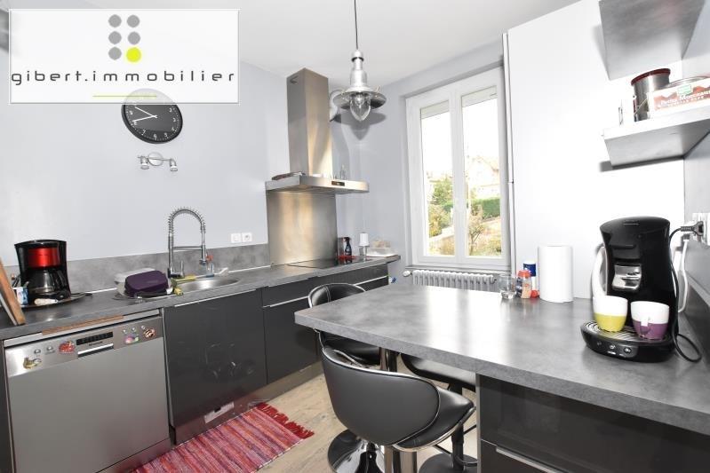Sale house / villa Le puy en velay 239000€ - Picture 3