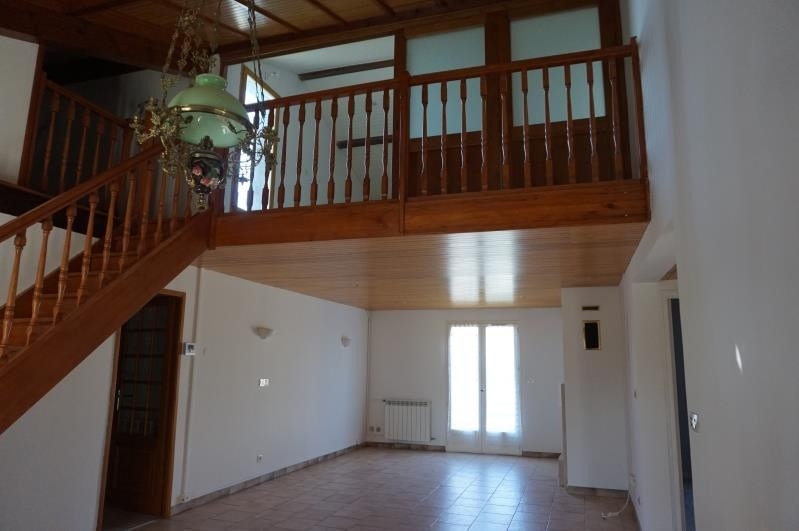 Sale house / villa Chabeuil 280 000€ - Picture 3