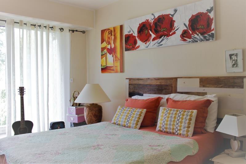 Vendita appartamento Marly le roi 280000€ - Fotografia 4