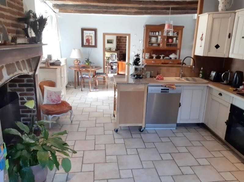 Vente maison / villa Vineuil 159 950€ - Photo 1