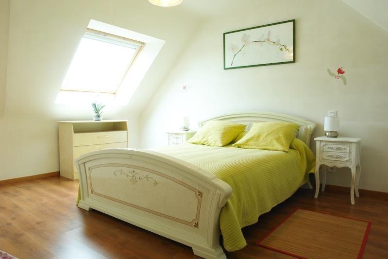 Sale house / villa Erdeven 362000€ - Picture 6