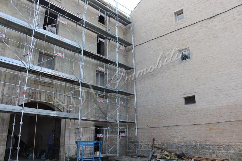 Sale apartment Chantilly 450000€ - Picture 5
