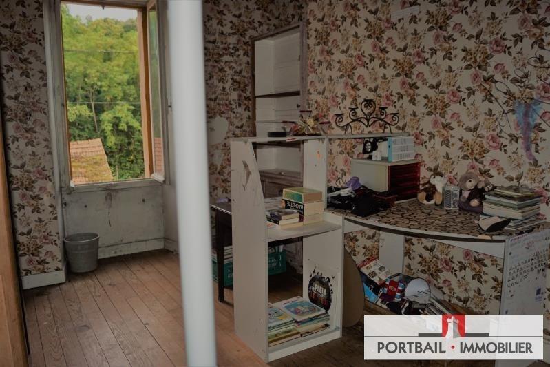 Sale house / villa Bourg 76000€ - Picture 4